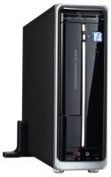 Winsis Wd-01 250W Black