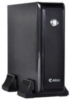 Delux E-3001 60W Black