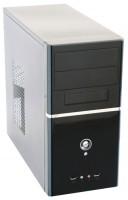 NaviPower 501 Black