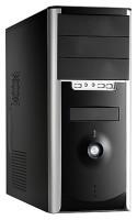 LinkWorld LC316-14 400W Black/silver