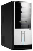 LinkWorld LC321-61 420W Black/silver