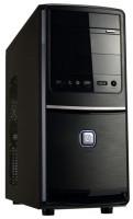 Formula FG-293P 550W Black
