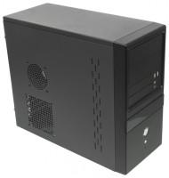 Formula FM-504D 400W Black