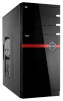 Delux DLC-MQ859 500Black