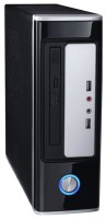 Winsis Wi-03 300W Black