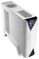 AeroCool Qs-102 White Edition