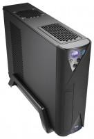 AeroCool Qs-102 Black Edition