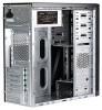 Spire SP1603B 420W Black