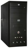 BTC ATX-H518 400W Black