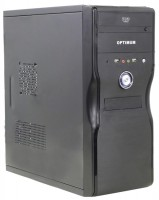 Optimum SX-C3097E 450W Black