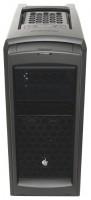 Cooler Master Storm Scout II (SGC-2100-KWN4) w/o PSU Black
