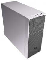 BitFenix Neos White/silver