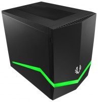 BitFenix Colossus Mini-ITX Black