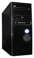 DeTech 8621D 420W Black