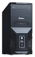 Kinghun 1888D 500W Black