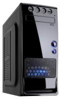 BOOST V21/175-Q 500W Black