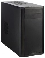 Fractal Design Core 3500 Black