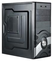 Exegate AB-217 500W Black