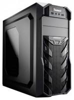 Enermax ECA3321A-BT Black