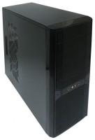 Xigmatek Asgard-RF 500W Black