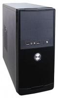 NeoTech GL-333 500W Black