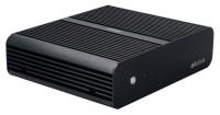Akasa AK-ITX05-BK
