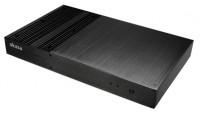 Akasa AK-ITX09-BK