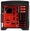 AeroCool GT-A Black Edition