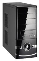 JNC RJA 330 600W Black
