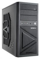 Delux DLC-MZ401 Black