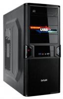 Delux DLC-ME870 Black