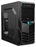 Delux DLC-ME880 Black