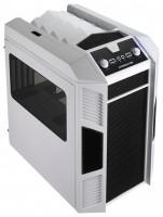AeroCool XPredator Cube White Edition