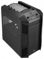 AeroCool XPredator Cube Black Edition