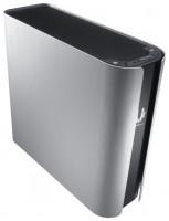 BitFenix Pandora Silver