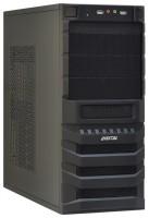 BoxIT 3507BB 450W Black