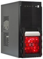 BoxIT 4503BR w/o PSU Black
