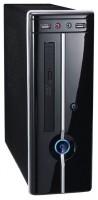 Winsis Wi-02 w/o PSU Black