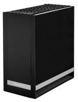 SilverStone FT05B Black