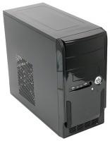 JNC IJA-6808 350W Black