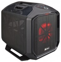 Corsair Graphite Series 380T Black
