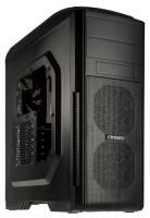 Antec GX500 Window Black