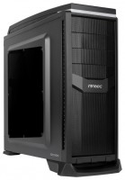 Antec GX300 Window Black