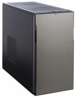Fractal Design Define R5 Titanium w/o PSU
