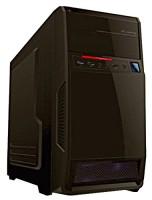 DTS TD106 500W Black