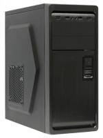 BoxIT 3304BB 450w Black