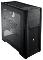 Corsair Carbide Series 300R Window Black
