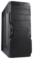 Modecom Logic A34 Black