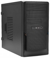 IN WIN EMR040 500W Black