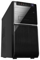 SunPro Aroma III 450W Black